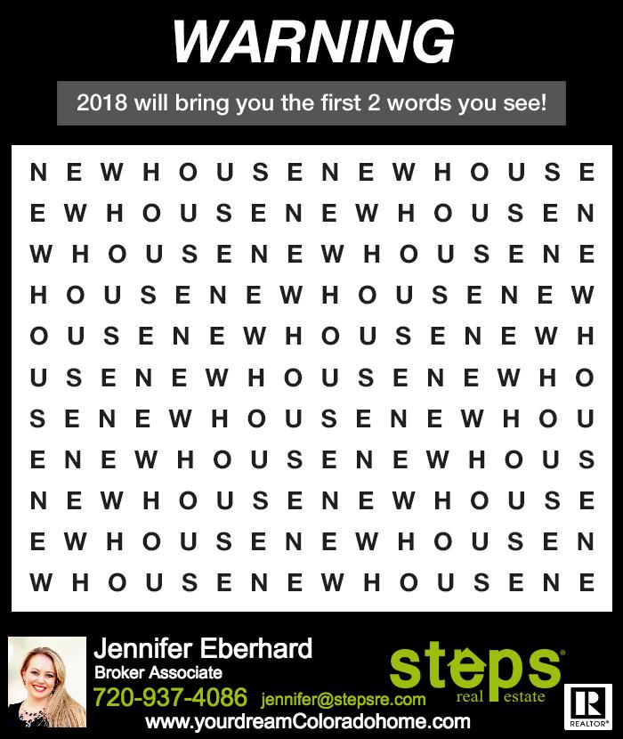 2018-crossword-puzzle-branded