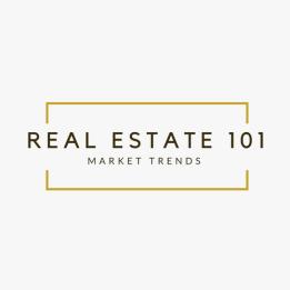 JenniferReal Estate Agent-2